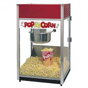 http://www.knoxvillebouncehouse.com/media/catalog/product/cache/1/image/300x300/9df78eab33525d08d6e5fb8d27136e95/p/o/popcorn_machine.jpg