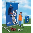 Baseball/Football Toss