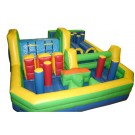 Premiere Obstacle Course
